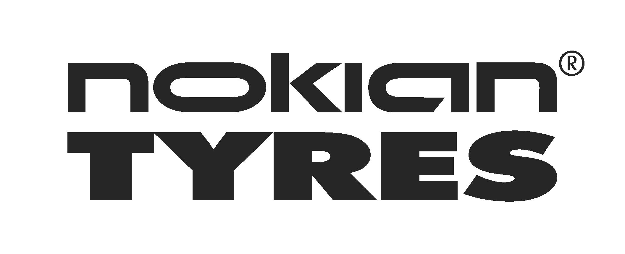 https://www.ustires.org/sites/default/files/Nokian_Tyres_Asphalt_RGB_0.png