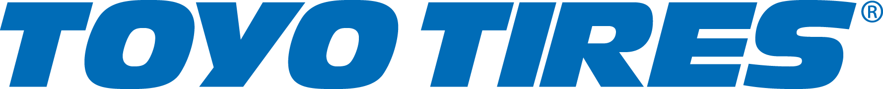 https://www.ustires.org/sites/default/files/Toyo_logo_4c.png
