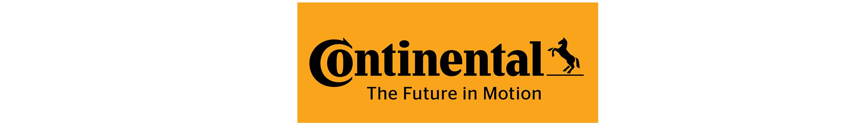 https://www.ustires.org/sites/default/files/USTMA_Continental_V3.png