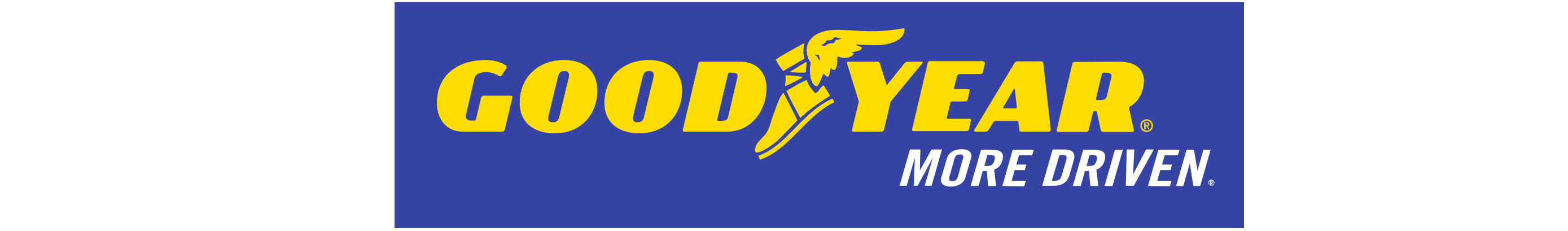https://www.ustires.org/sites/default/files/USTMA_Goodyear_V3.png