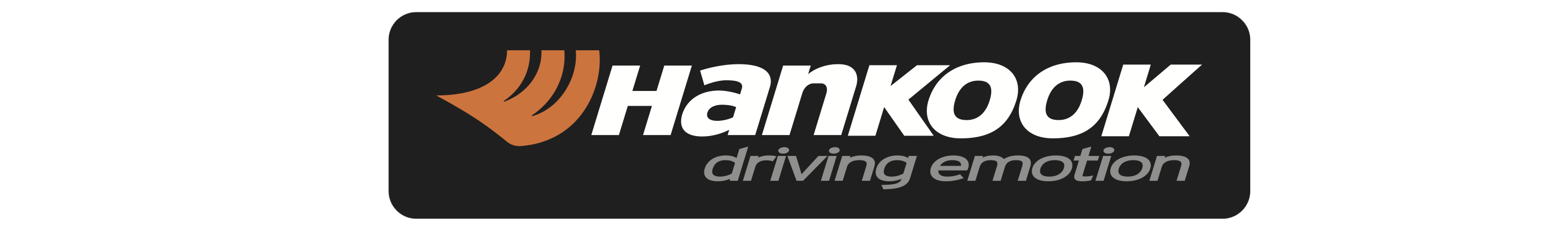 https://www.ustires.org/sites/default/files/hankook_logo_color.png